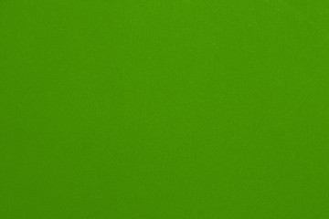 Fabric green bright texture.Green bright fabric background.