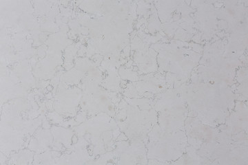 Simple classic natural marble texture for various interiors.