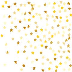 Abstract Random Small Confetti for Your Design