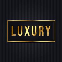 VIP Luxury banner