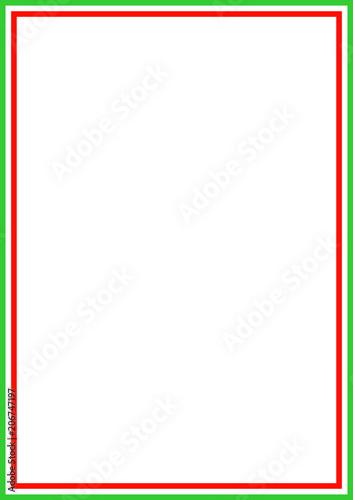 Italian letterhead blank template stock photo and royalty free italian letterhead blank template spiritdancerdesigns Choice Image