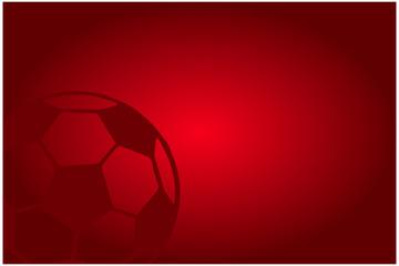 football 2018 world championship background soccer