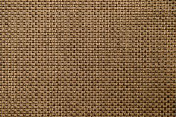 Fototapeta sand color fabric texture background