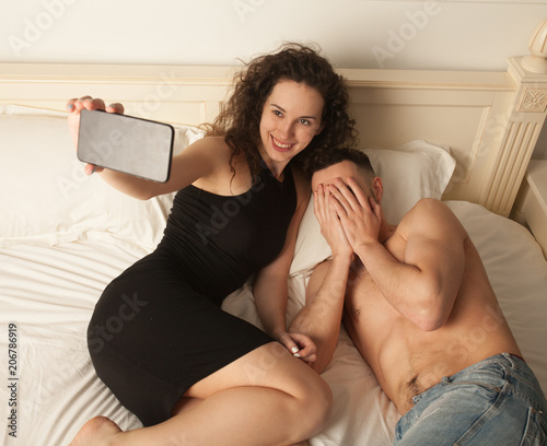 Primal taboo sex riley reid switching daddy