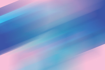 Abstract Background. Gradient Blur Pink and Blue. Can use Sale sign, flyer, poster, shopping, card, website, party, promotion.