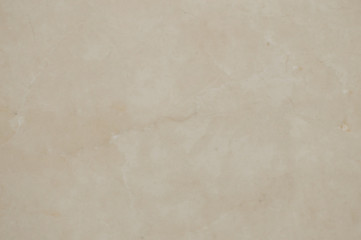 Blurry natural marble surface textured background