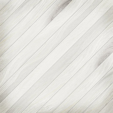 natural white wood planks texture