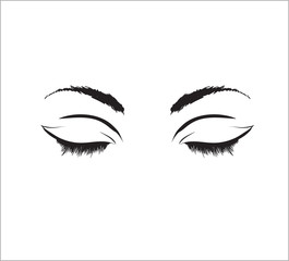 Eyes Closed Stock Photos And Royalty Free Images Vectors And