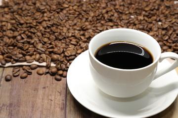 珈琲 コーヒー イメージ