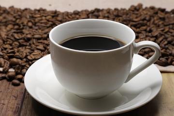 コーヒー 珈琲 イメージ