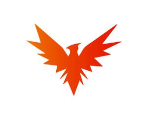 phoenix 14