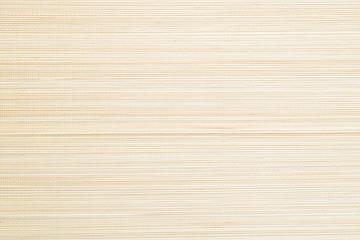 wood bamboo mat texture
