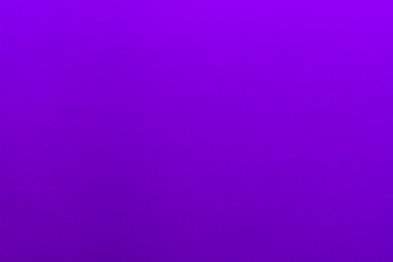 Close up view of natural paper purple background.