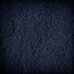 Dark grey navy blue slate background or texture. stone background