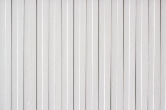 Texture metal corrugated sheet, texture, background,