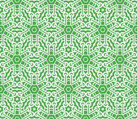 seamless geometric pattern with stylish texture. for printing on fabric, paper for scrapbooking, wallpaper, cover, page book.