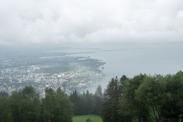 Lake Constance..Bodensee