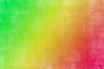 Reggae Pattern photos, royalty-free images, graphics