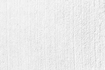 Cement floor background