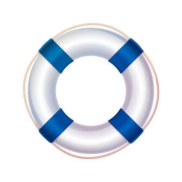 vector lifebuoy, life buoy, lifeguard, sea lifesaver 2