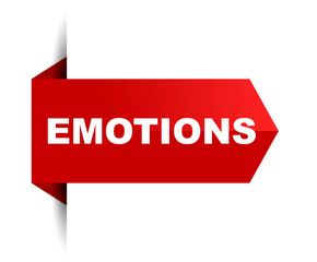 banner emotions