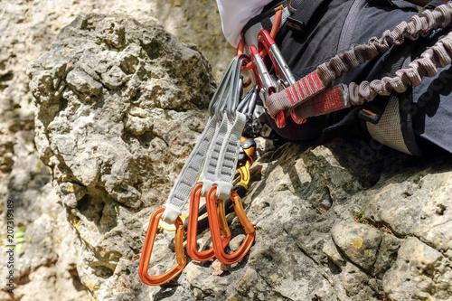 Kletterausrüstung Xxl : Kletterwandverleih xxl klettern
