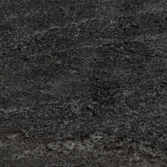 Black slate stone texture background image photo
