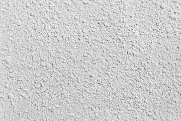 White granite stone background texture surface