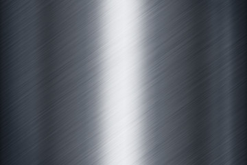 stainless texture_03