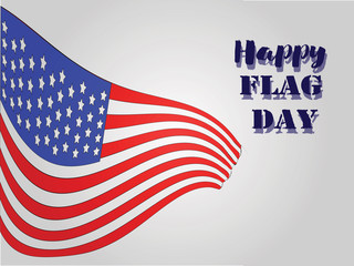 Happy Flag Day 2