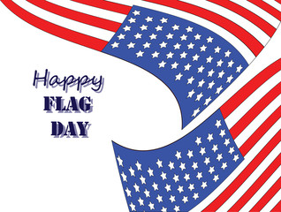 Happy Flag Day 5