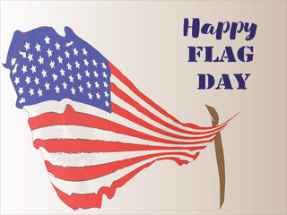 Happy Flag Day 3