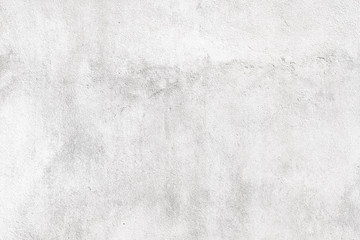 White sandstone texture and background