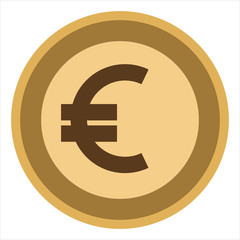 money illustration