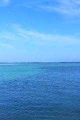 グアム リゾート 観光