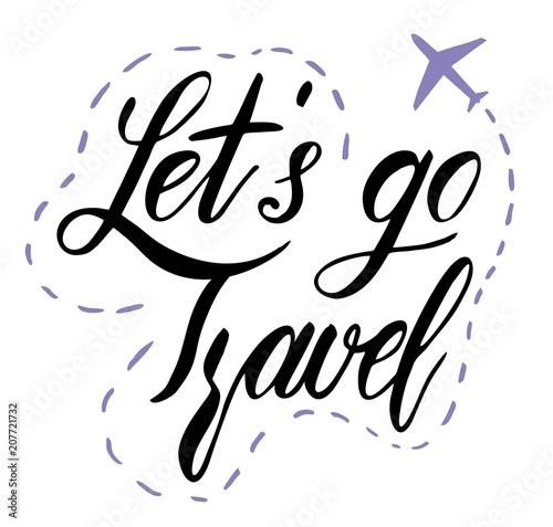 Image result for lets go travel