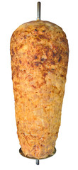 Kebab Intero 2