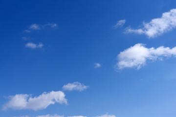 Blue wavy pattern meteorology moisture outdoors overcast .