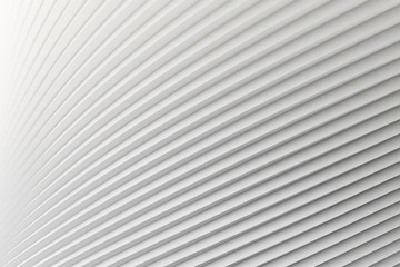 lines. abstract background