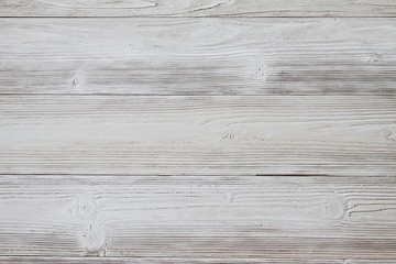 Abstract, textures or backgrounds concept : Top view or flat lay of brown wooden planks, rustic wallpaper with copy space