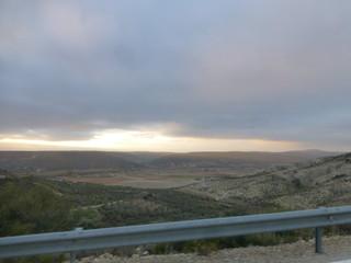 Uceda, Castilla La Mancha, España