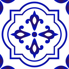 tile pattern seamless