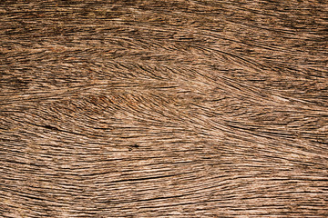 Brown wood pattern texture background