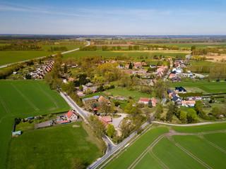 Hohewisch