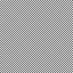transparent grid vector background