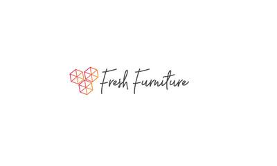 Fresh Furniture Logo