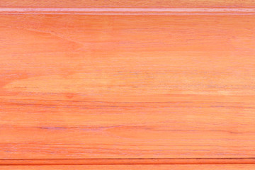 old wooden background planks. timber texture wallpaper beautiful