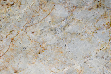 marble texture and background for design pattern artwork.