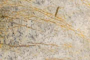 Marble pattern, many patterns, yellow and white and other