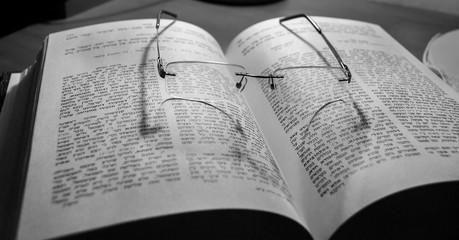 The Zohar, jewish mystical book known as Kabbalah